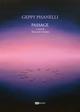Geppy Pisanelli. Passage. Ediz. multilingue