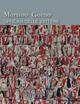 Martino Gorno. Officina della Zattere. Catalogo della mostra. Ediz. multilingue