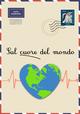 Sul cuore del mondo