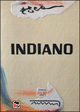 Indiano