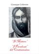 Il «mistero» e i «paradossi» del cristianesimo