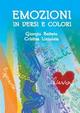 Emozioni in versi e colori