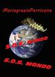 S.O.S. Mondo