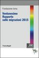 Ventunesimo rapporto sulle migrazioni 2015
