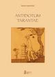 Antidotum tarantae