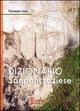 Dizionario sanpancraziese