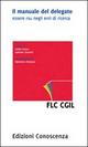 Essere RSU negli enti di ricerca. Il manuale del delegato