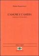 L' amore e l'ameba