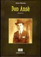 Don Ansè