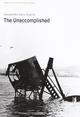 The  unaccomplished