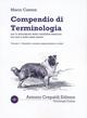 Compendio di terminologia per descrizione della variabilità esteriore nei cani e nelle razze canine. Vol. 3: Mantello e annessi pigmentazione e