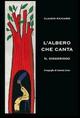 L'Albero che canta: Il Didgeridoo