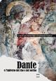 Dante e l'universo del riso e del sorriso