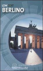 Berlino - Levitt Ryan