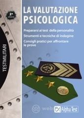 La valutazione psicologica