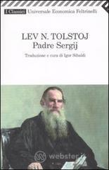 Padre Sergij - Tolstoj Lev