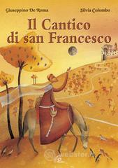 Il Cantico di san Francesco