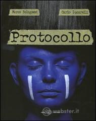 Protocollo - Lucarelli Carlo