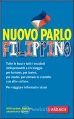 Nuovo parlo filippino - Cuchapin De Vita M. Pagasa