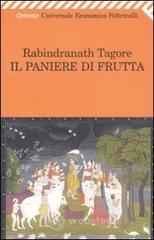 Il paniere di frutta - Tagore Rabindranath