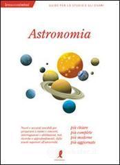Astronomia - Murgia Meri