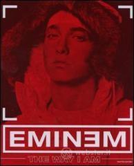 The way i am. Con DVD - Eminem