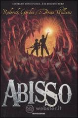 Abisso - Gordon Roderick