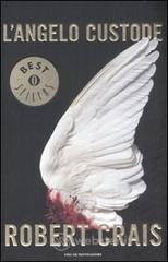 L' angelo custode - Crais Robert