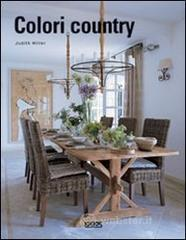 Colori country - Miller Judith