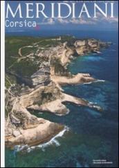 Corsica. Ediz. illustrata