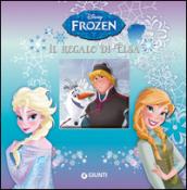 Il regalo di Elsa. Frozen