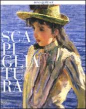 Scapigliatura. Catalogo della mostra (Milano, 16 giugno-22 novembre 2009). Ediz. illustrata