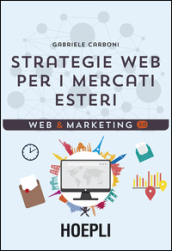 Strategie web per i mercati esteri